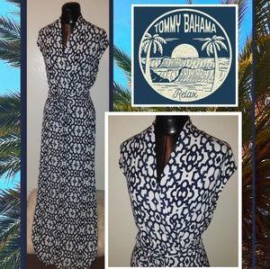 Gorgeous NEW 🌴Tommy Bahama Maxi Dress!🌴